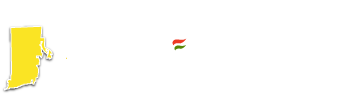 www.riindians.com | Indian Community Website in Rhode Island